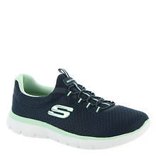 Skechers Sport Summits (Women's)