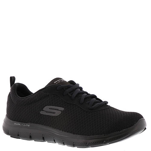 Skechers Sport Flex Appeal 2.0-Newsmaker (Women's)