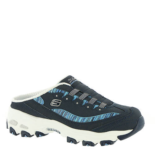 Skechers Sport D'Lites Spark Interest (Women's)