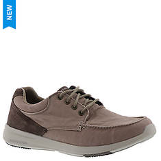Skechers USA Elent-Arven (Men's)