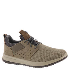 Skechers USA Delson-Camben (Men's)