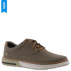 Skechers USA Folten-Verome (Men's)