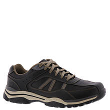 Skechers USA Rovato-Texon (Men's)