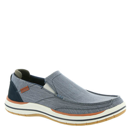 Skechers USA Elson-Amster (Men's)
