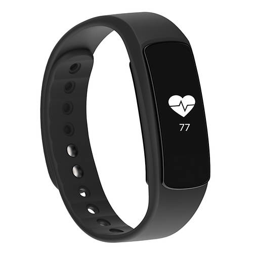 SuperSonic® Smart Wristband Fitness Tracker