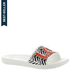 Crocs™ Drew Barrymore Sloane Slide (Women's)