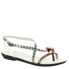 Crocs™ Drew Barrymore Isabella Gladiator (Women's)