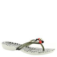 Crocs™ Drew Barrymore Isabella Flip (Women's)