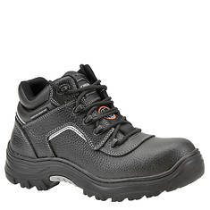 Skechers Work Burgin-Sosder (Men's)