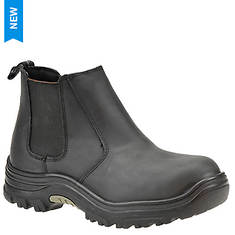 Skechers Work Burgin-Glennert (Men's)