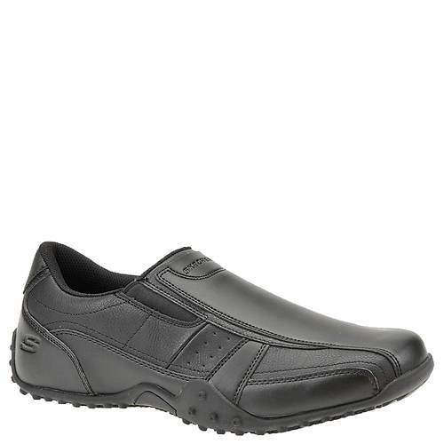 Skechers Work Elston-Kasari (Men's)
