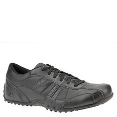 Skechers Work Elston-77038 (Men's)