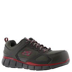 Skechers Work Telfin-77132 (Men's)