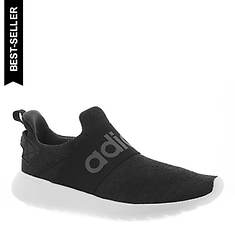 adidas Lite Racer Adapt (Men's)