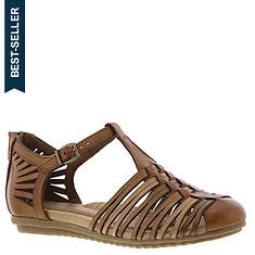 Rockport Cobb Hill Collection Inglewood Huarache (Women's)