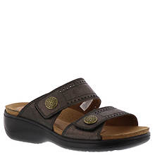 Rockport Cobb Hill Collection Maisy 2 Band (Women's)