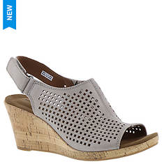 Rockport Cobb Hill Collection Briah Perf Sling (Women's)