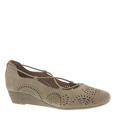 Rockport Cobb Hill Collection Judson Xpump (Women's)