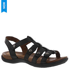 Rockport Cobb Hill Collection Rubey T-Strap (Women's)