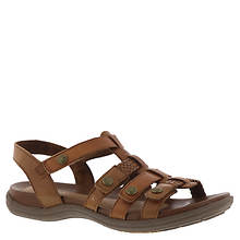 Rockport Cobb Hill Collection Rubey Tstrap (Women's)