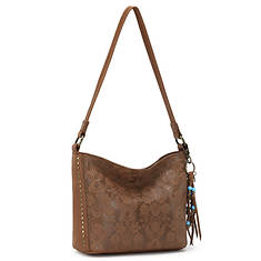 The Sak Indio Small Hobo