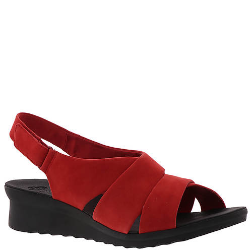 322a4001f23f Clarks Caddell Petal (Women s) - Color Out of Stock