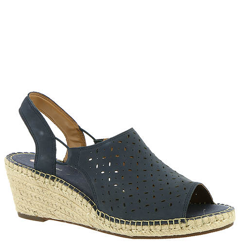 970055fb1b0 Clarks Petrina Gail (Women s) - Color Out of Stock