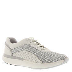 Clarks Un Cruise Lace (Women's)