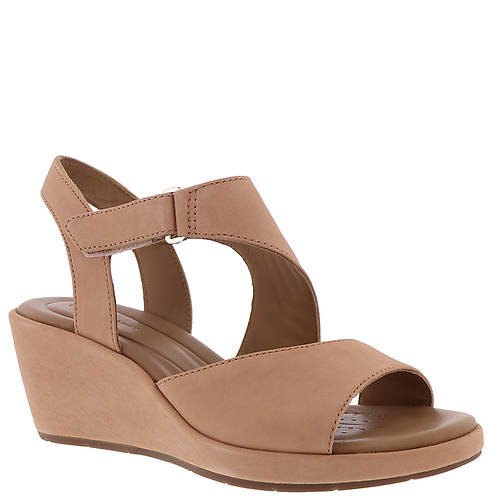 d399469c709 Clarks Un Plaza Sling (Women s) - Color Out of Stock