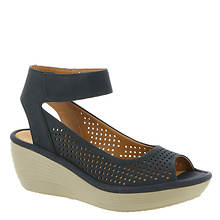 Clarks Reedly Salene (Women's)