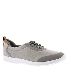 Clarks Step Alena Bay (Women's)