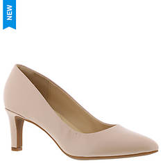 Clarks Calla Rose (Women's)