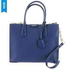 Nine West Maddol Tote Bag