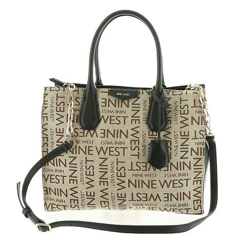 11d7a6fb9 Nine West Maddol Tote Bag - Color Out of Stock | Masseys
