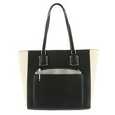 Nine West Addi Tote Bag