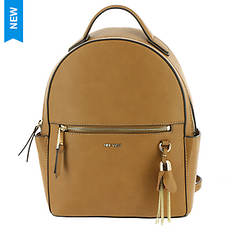 Nine West Briar Backpack