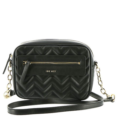 Nine West Nicolina Crossbody Bag