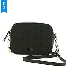Nine West Nicolina Crossbody Bag