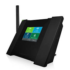 Amped Wireless WiFi Range Extender