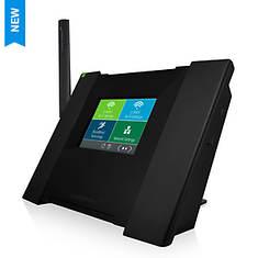 Amped Wireless WiFi Range Extender