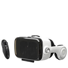 iLIVE 3D Virtual Reality Headset with Remote