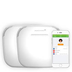 Amped Wireless Ally Plus WiFi System