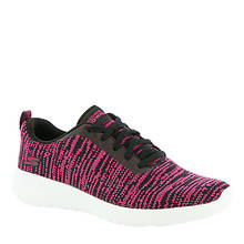 Skechers Performance Go Walk-Joy Rapture (Women's)
