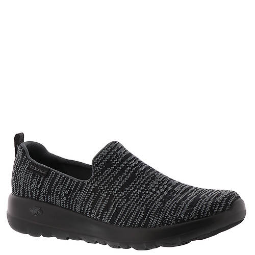 Skechers Performance Go Walk-Joy Nirvana (Women's)