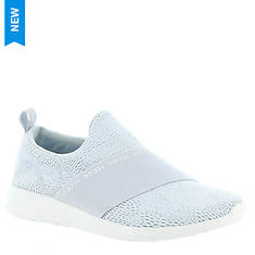 adidas Refine Adapt (Women's)