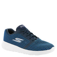Skechers Performance Go Walk Max-Enhanced (Men's)