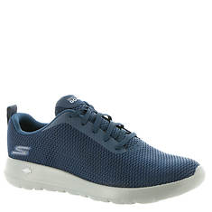 Skechers Performance Go Walk Max-Effort (Men's)