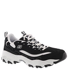 Skechers Sport D'Lites Athletic Shoe (Men's)