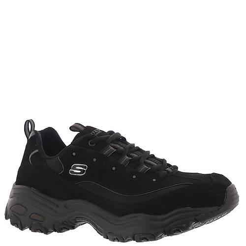Skechers Sport D'Lites-52675 (Men's)