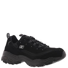 Skechers Sport D'Lites-52675 (Men's)